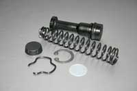 Inner kit for the clutch release cylinder